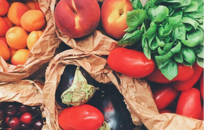 Pasaulio delikatesų sąrašą papildo – quinoa