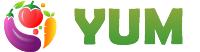 STYLE logotipas